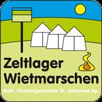 Jungenzeltlager Wietmarschen Logo